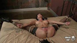 Porn videos twinks brutally
