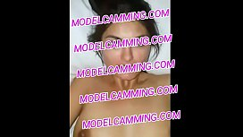 Huge CumShot For My Indian GF &lt_- Modelcamming.com
