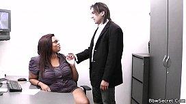 Fuck mature ladies porn videos