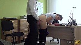 Mature bouche ejaculation regarder du porno en ligne