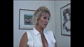 Pierino La Peste - Starring Angelica Bella - Part 1 of 3  www.beeg18.com