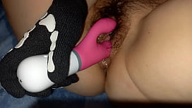 show pussy 12