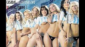 CASADA ARGENTINA SOFRENDO COM DOTADO NO XESPOSAS! CASAL VEIO DA ARGENTINA PARA GRAVAR UM VIDEO PORNO COM A GENTE!