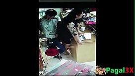 Bangla Market Counter Fucking