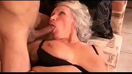 Porn videos of mature women russian fresh