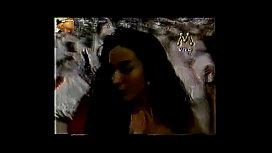 Nudity on TV - Brazilian Carnival (Nudez na TV - Carnaval Brasileiro)