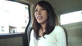 Asian MILF Hot Fuck