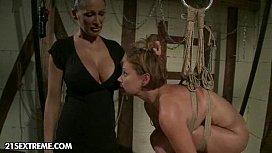 Los Hinojosos video porno privado