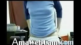 Webcam compilation - AmaWebCam.com
