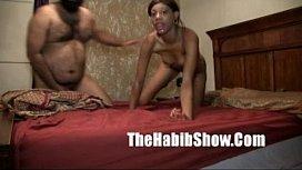 Femmes porno photos solo fait maison