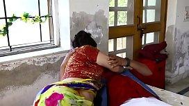 HINDI SHORT FILM VERY HOT VILLAGE BHABHI