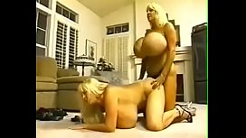 Amatoriale Moniga del Garda video porno