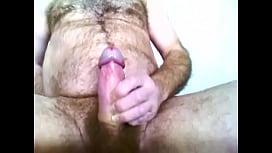 Masturbation Neagu Mircea , Capture 20140131
