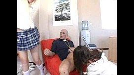 Russe porno mature dame babu