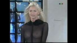Andrea Bursten
