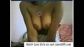 Cam 016 Free Amateur Webcam Porn Video