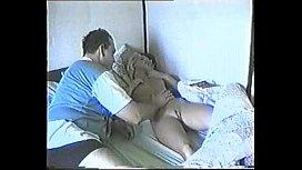 Alloway homemade porn videos