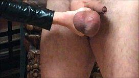 Zeulenroda hausgemachtes porno video