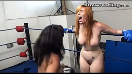 Amateur porn women anal