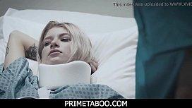 Dos Rios video porno privado
