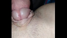 Natchitoches homemade porn videos
