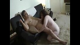 mature chubby from BBWCurvy.com first time vid