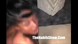 Porno jeune belle lesbienne avec strapon