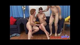 Cebadilla 1ra. Seccion video porno privado