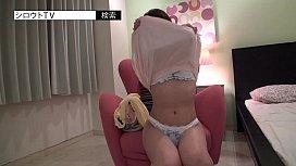 ShiroutoTV top page http://bit.ly/31WSYkv Ai japanese amateur sex