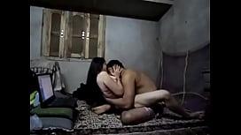 తెలుగు అమ్మాయి మొదటి సరి రూం లో - Telugu Sex Videos తెలుగు సెక్స్ వీడియోస్