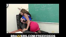 Video porno clip gay