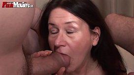 Amatoriale Castelvenere video porno