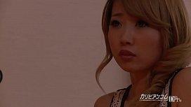 相澤ひなた 1
