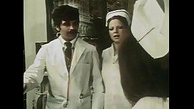 Classic nurses