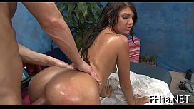 Porn beautiful mature brunette russian
