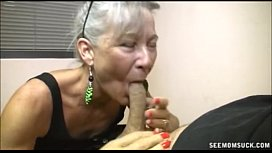 Porn black trans deep anal pain