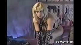 Guerrero Negro video porno privado