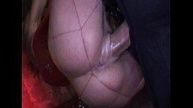 Porno maman lesbienne anal