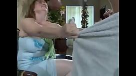 Syracuse homemade porn videos