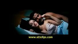 Aishwarya Rai Hot Sex