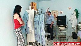 Turc gay videos porno en ligne