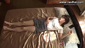 JavKai.com - Jav big tits lesbian kcup busty