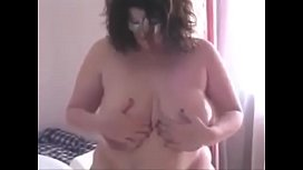 Zorra Delys squirt playing with toy