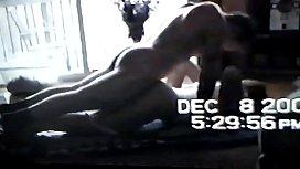 Regarder en ligne porno trans baise fille