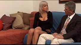 Porn movies with mature ladies