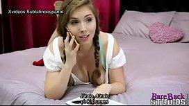 Cruz Quemada video porno privado