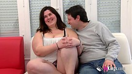 Their first REAL couples exchange ever. Their squirtings, cums and orgasms tell us they had a good time xxx video