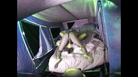 Woman porn videos inside