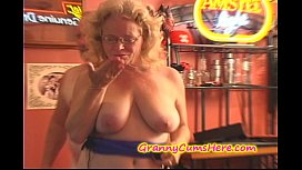 Big hips fat women porn