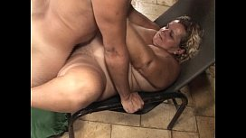Watch free porn large tits